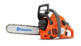 HUSQVARNA 543 XP