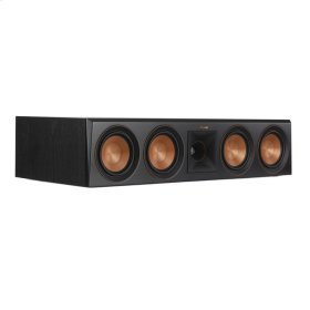 RP-504C Center Channel Speaker - Ebony