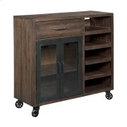 Bar Trolley Product Image