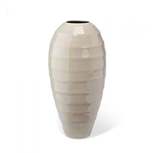 Nanette Tall Vase