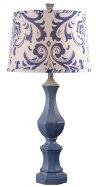 Gianni - Table Lamp