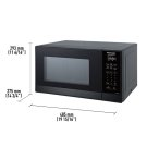 NN-SG448S Countertop Product Image