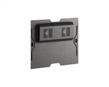 Chameleon Active Cooling Rear Panels, Standard 20\