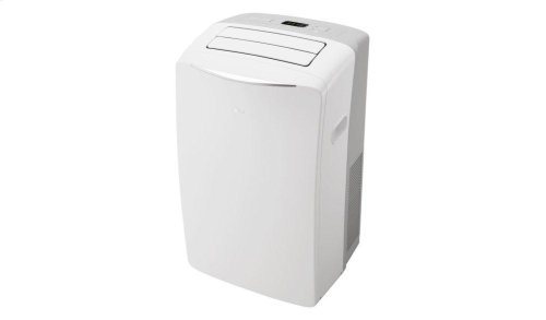 14,000 BTU Smart wi-fi Enabled Portable Air Conditioner
