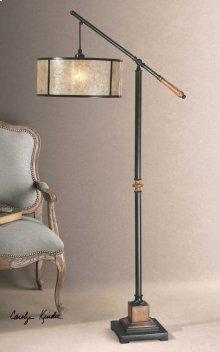Sitka Floor Lamp