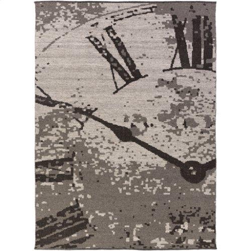 Juniper JNP-5013 8' x 11'