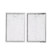 Microwave Grease Filters - 2 pk Product Image