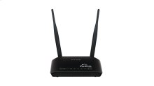 Wireless N300 Cloud Router