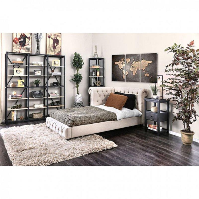 CM7196 in by Furniture of America in Tucson, AZ - Merope ...