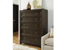 Drawer Chest - Hollywood Hills