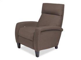 Toray Ultrasuede® Brown - Fabrics