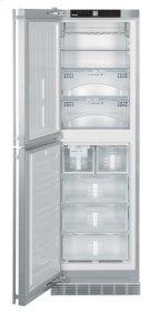 "24"" Combined refrigerator-freezer Product Image"