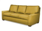 Bison Marigold - Leather
