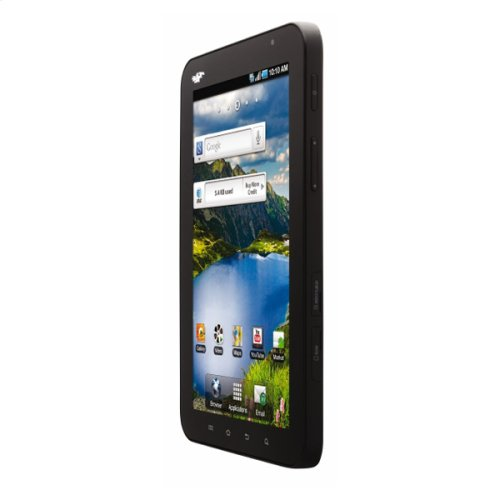 "Samsung Galaxy Tab 7.0"" (AT&T)"