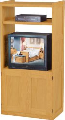 Wall Unit, Doors Product Image
