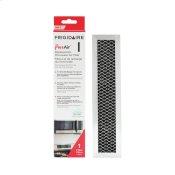 PureAir™ Microwave Repacement Air Filter