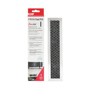 Frigidaire PureAir™ Replacement Microwave Air Filter