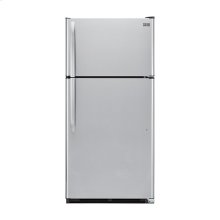 Haier 18.1-Cu.-Ft. Top Mount Refrigerator