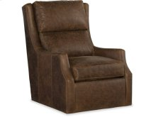 Thomas Swivel Chair 8-Way Tie