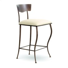 Beck Counterstool