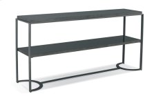 377-775 Console Table