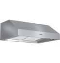 30' Under Cabinet Ventilation 800 Series