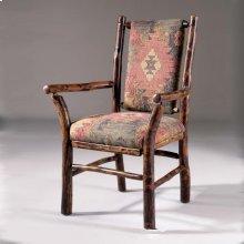 620 Lewis Creek Arm Chair