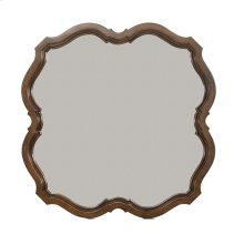 Decorative Mirror