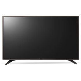 """49"""" Class (48.5"""" Diagonal) 49lv340c Essential Commercial TV Functionality"""