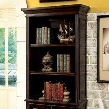 Coolidge Book Shelf