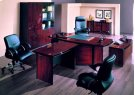 Modrest Kompass - Italian Modern Office Furniture Product Image