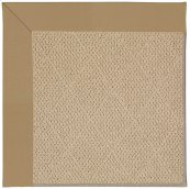 Creative Concepts-Cane Wicker Canvas Linen