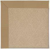Creative Concepts-Cane Wicker Canvas Linen