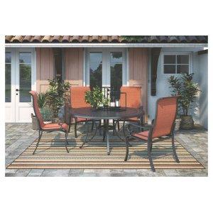 Ashley FurnitureSIGNATURE DESIGN BY ASHLEYSling Chair (2/CN)