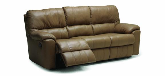 Picard Reclining Sofa