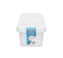 Frigidaire SpaceWise® Small Hanging Freezer Basket