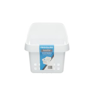 SpaceWise® Small Hanging Freezer Basket -