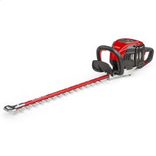 82-Volt Max* Lithium-Ion Cordless Hedge Trimmer