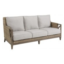 Summer Creek Outdoor Sofa