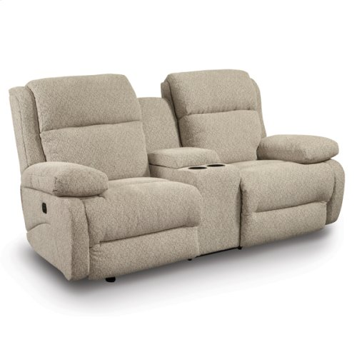 TELVA COLL. Power Reclining Sofa