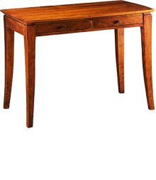 Sabin Vanity Desk