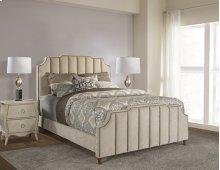 Castillo King Bed