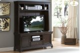 Entertainment Unit Base/TV Stand Product Image