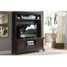Entertainment Unit Base/TV Stand