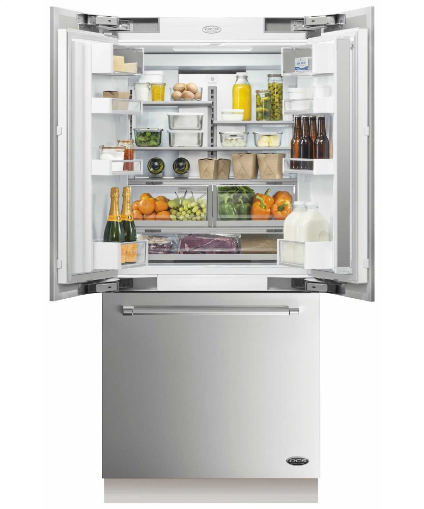 Dcs Model Rs36a80uc1 Caplan S Appliances Toronto