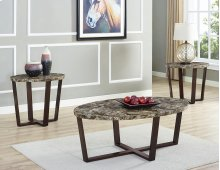 Dupont Occasional Tables