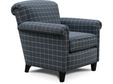 New Products Cannon Chair 7S24