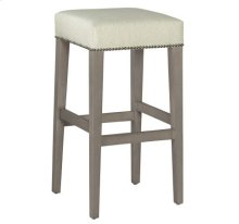 Jaxon Bar Stool