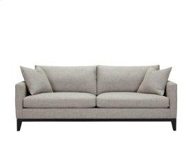 JUDE Sofa