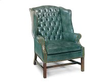 Alistair Wing Chair